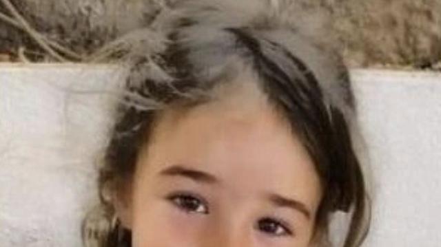 Τραγωδία στην Ισπανία: Εντοπίστηκε το πτώμα 6χρονης στη θάλασσα -Είχε πέσει θύμα απαγωγής από τον πατέρα της