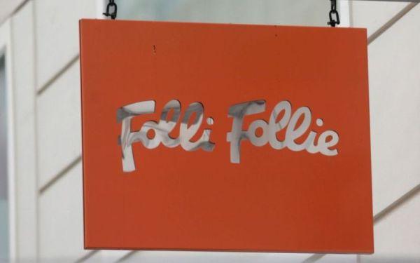 Folli Follie: Σε δίκη παραπέμπονται τρία άτομα