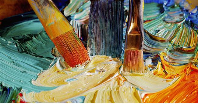 Μέχρι τις 18 Ιουνίου ο πανθεσσαλικός μαθητικός διαγωνισμός ζωγραφικής