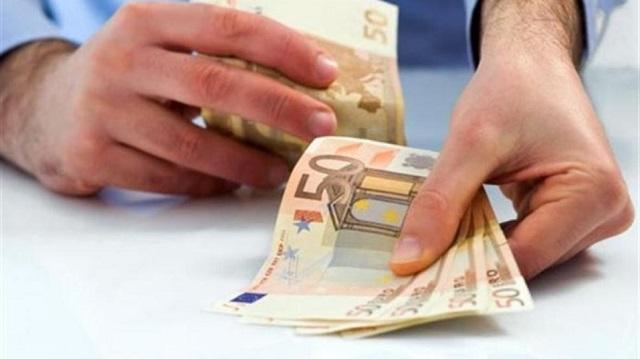 «Κούρεμα χρεών»: Πώς θα κάνετε τη ρύθμιση έως 420 δόσεις