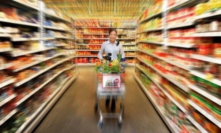 Ανοιχτά θα είναι τα καταστήματα και τα σούπερ μάρκετ του Αγίου Πνεύματος