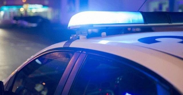 Ανήλικος έκανε πέντε κλοπές σε μία εβδομάδα στον Τύρναβο