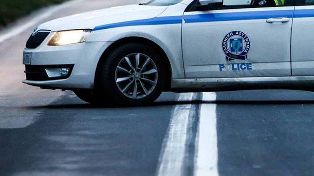 Πετράλωνα: Κατά συρροή βιαστής ο 35χρονος που καταζητείται για την επίθεση στην 50χρονη καθαρίστρια