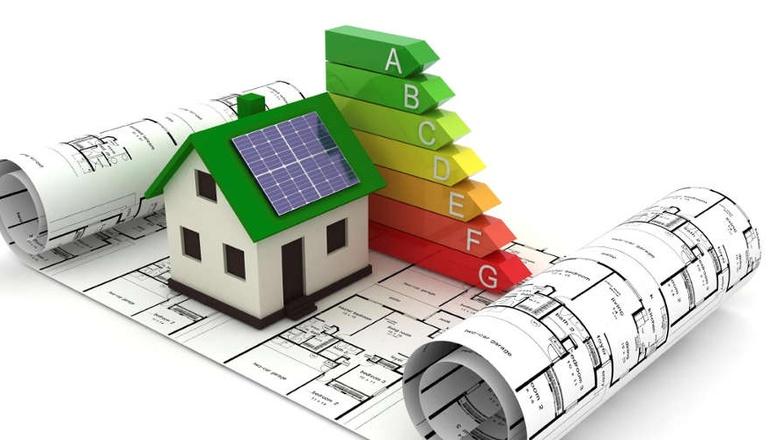 Τέσσερα «Εξοικονομώ» 1,9 δισ. ευρώ για κατοικίες, επιχειρήσεις και δημόσια κτίρια