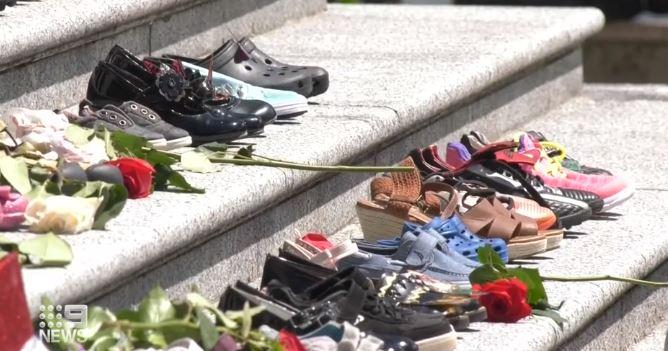 Θρίλερ στον Καναδά: Ανακαλύφθηκαν εκατοντάδες τάφοι σε οικοτροφείο παιδιών
