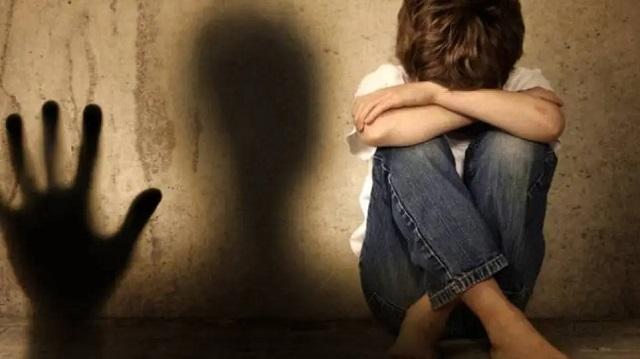 Σοκ στην Κομοτηνή με βιασμό 6χρονου από 12χρονο