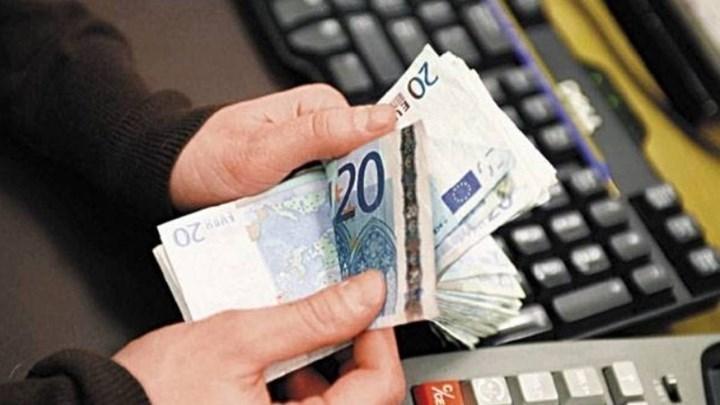 «Τρίζουν» τα επιδόματα του ΟΠΕΚΑ, οι δύο κίνδυνοι που πετούν εκτός δικαιούχους