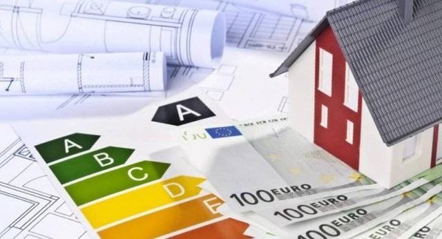 «Εξοικονομώ-Αυτονομώ»: Τον Σεπτέμβριο αιτήσεις -Τα κριτήρια