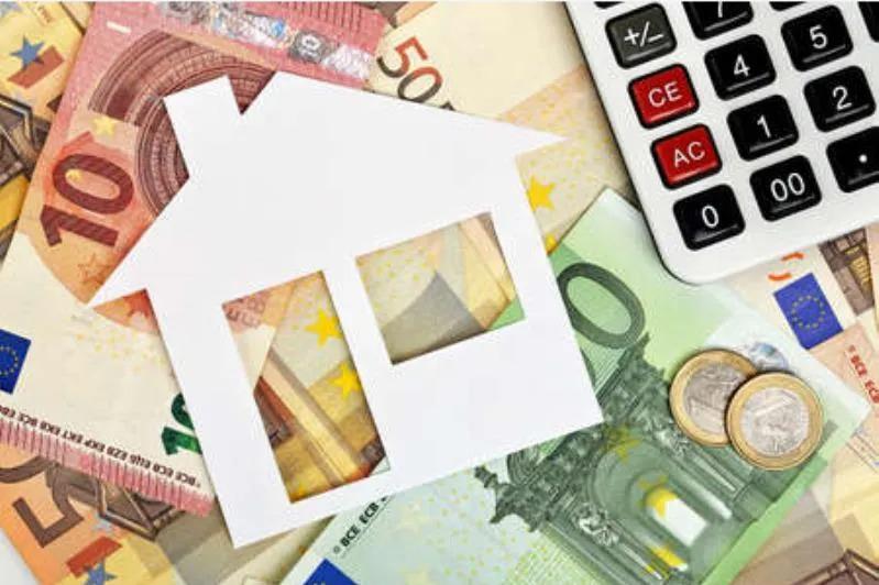 Δείτε την αντικειμενική αξία του σπιτιού σας με ένα κλικ