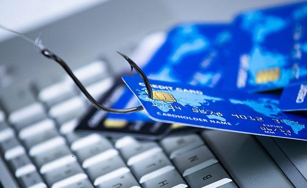ΔΔΗΕ: Ηλεκτρονικές απάτες για επενδύσεις σε κρυπτονομίσματα