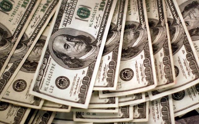 Ο βουδιστής μοναχός με τη startup του 1 δισ. δολαρίων