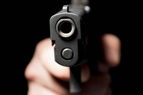 Νεκρός διάσημος ράπερ: Τον «γάζωσαν» με 64 σφαίρες