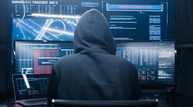 «The Bull»: Ο Έλληνας χάκερ που κατηγορείται στις ΗΠΑ ότι πουλούσε εμπιστευτικές πληροφορίες για μετοχές στο dark web