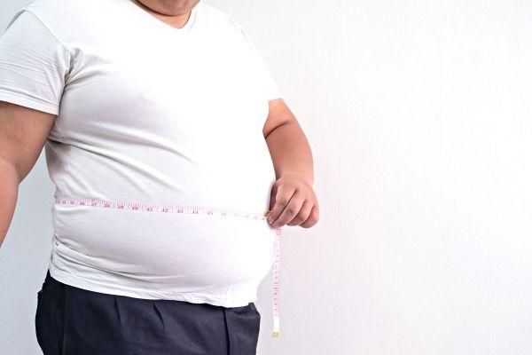 Παχυσαρκία: Το «υποκείμενο νόσημα» των εφήβων
