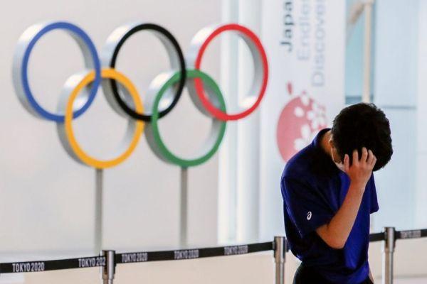 Ιαπωνία: Τα δύο τρίτα των πολιτών δεν πιστεύουν ότι η χώρα μπορεί να φιλοξενήσει ασφαλείς Ολυμπιακούς Αγώνες