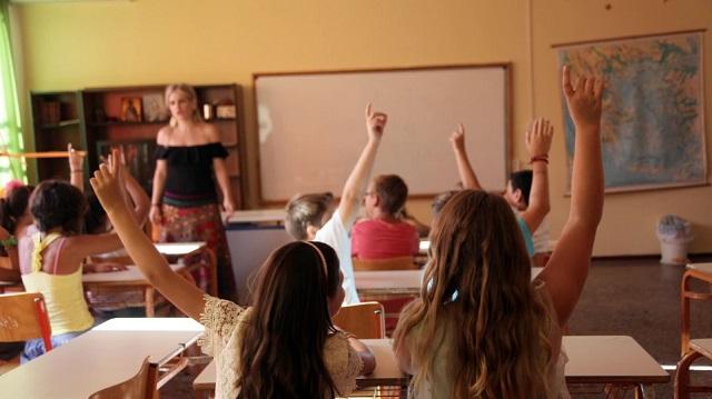 Πολιτική αντιπαράθεση για την αξιολόγηση των εκπαιδευτικών –Όλα όσα αλλάζουν