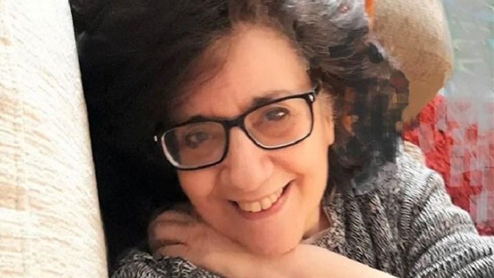 Σάλος από ανάρτηση της Μάρως Βαμβουνάκη: Και έχω φάει ξύλο από άντρα και έχω ρίξει ξύλο