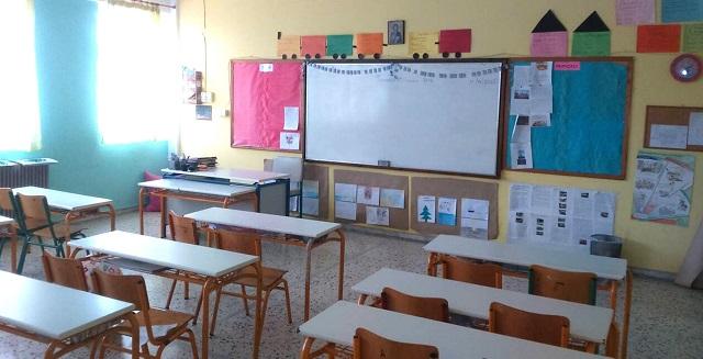 Νέο Σχολείο: Έρχονται το πολλαπλό βιβλίο, η αντικατάσταση του διαγωνίσματος και οι ομαδικές εργασίες