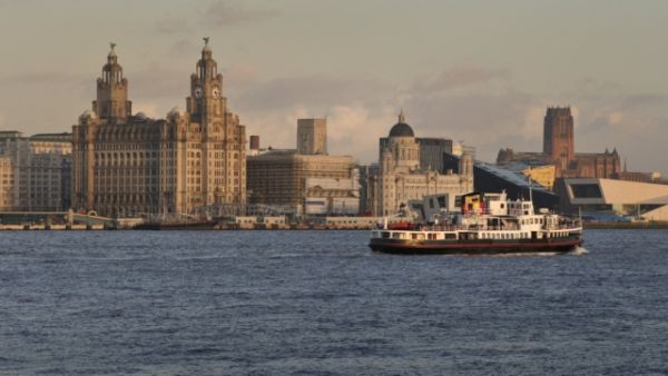 Βρετανία: Η UNESCO αφαιρεί την αγγλική πόλη Λίβερπουλ από τον κατάλογο παγκόσμιας κληρονομιάς