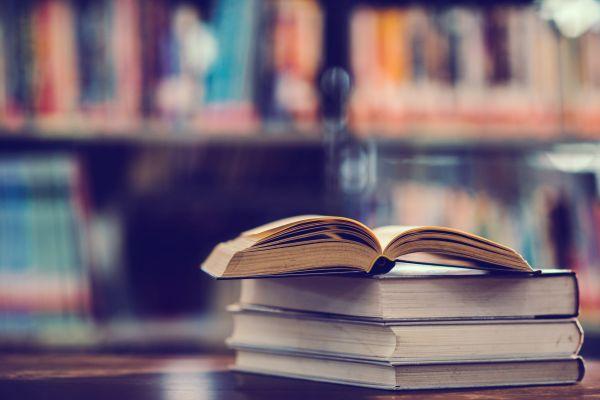 Κρατικά Βραβεία Λογοτεχνίας: Μεγάλη νικήτρια η Τζένη Μαστοράκη