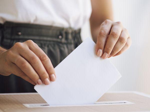Εκλογές στην Ενωση Ανθρώπων Με Πολλαπλή Σκλήρυνση