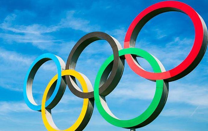 """Ολυμπιακοί Αγώνες: """"Ξήλωσαν"""" τον διευθυντή της Τελετής Έναρξης - Σάλος με σχόλια για το Ολοκαύτωμα"""