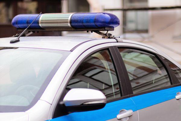 Φθιώτιδα: Έπιασαν τους επίδοξους ληστές ΑΤΜ στα Καμένα Βούρλα – Ήταν βαριά οπλισμένοι