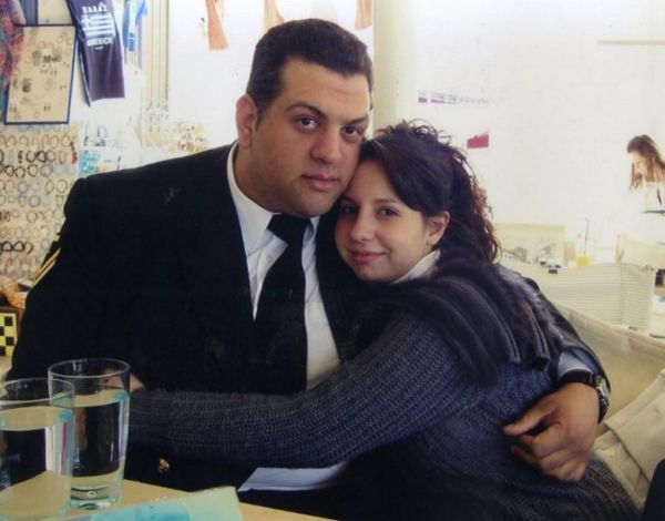 Διπλό φονικό στη Σαλαμίνα: Διώξεις μετά από δέκα χρόνια