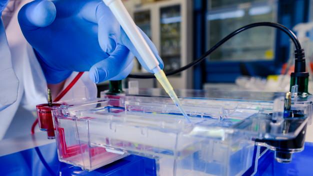 Έγκριση νέου θεραπευτικού συνδυασμού για μεταστατικό ορθοκολικό καρκίνο