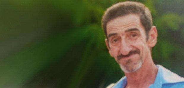 Θρήνος στο Τρίκερι για τον χαμό 59χρονου οικοδόμου