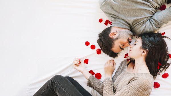 Ερωτοφοβία: Οι υπαρκτές φοβίες που σε… απομακρύνουν από το σεξ