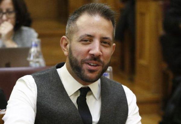 Αλ. Μεϊκόπουλος: Πρέπει να γίνουμε σοφότεροι