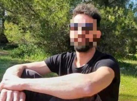 Φολέγανδρος: Καταπέλτης εισαγγελέας & ανακριτής για 30χρονο – «Τη δολοφόνησε για ασήμαντη αφορμή