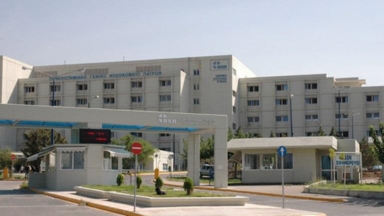 Συναγερμός στο νοσοκομείο του Ρίου – 3 γιατροί της καρδιοχειρουργικής θετικοί στον Covid-19 - Είχαν εμβολιαστεί