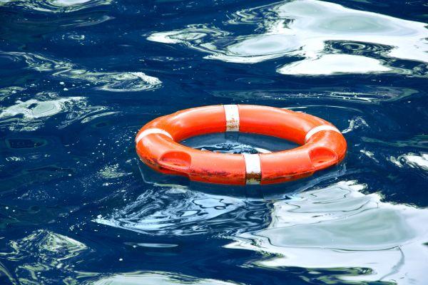 Κρήτη: Νεκρός ο κολυμβητής που αγνοούνταν