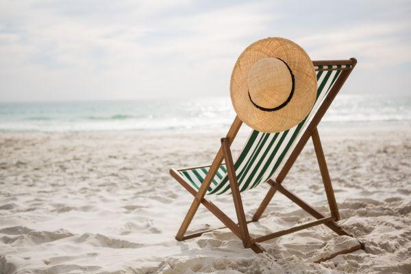 ΟΑΕΔ: 38.000 επιταγές κοινωνικού τουρισμού