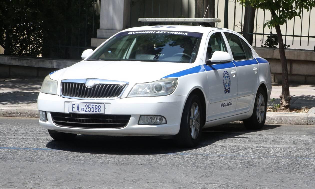 Εξαφανίστηκε 12χρονη από την Βρύναινα Αλμυρού