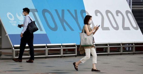 Κοροναϊός: Ρεκόρ κρουσμάτων στην Ιαπωνία