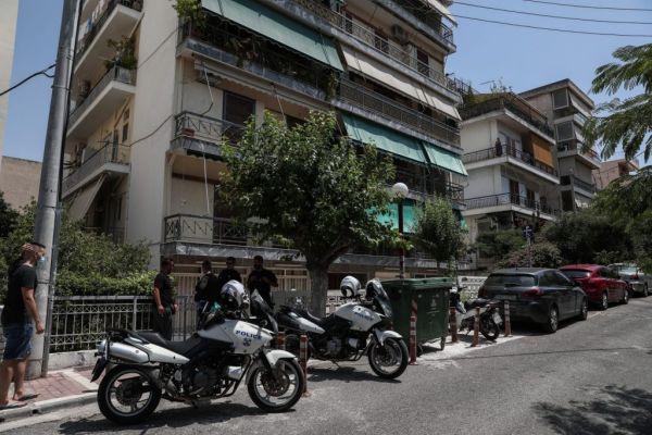 Δάφνη: Σε διαθεσιμότητα οι αστυνομικοί που είχαν αγνοήσει τις καταγγελίες για ενδοοικογενειακή βία