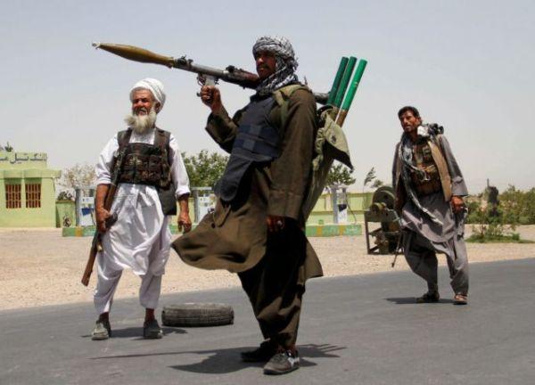 Αφγανιστάν: Ενας νεκρός από επίθεση των Ταλιμπάν σε κτίριο του ΟΗΕ