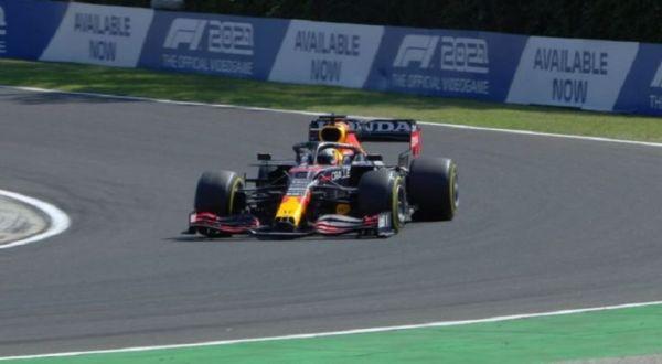 Formula 1: Φερστάπεν και Μπότας, οι ταχύτεροι στα ελεύθερα δοκιμαστικά στην Ουγγαρία