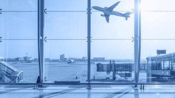 ΥΠΑ: Παρατείνεται η ΝΟΤΑΜ για πτήσεις εσωτερικού