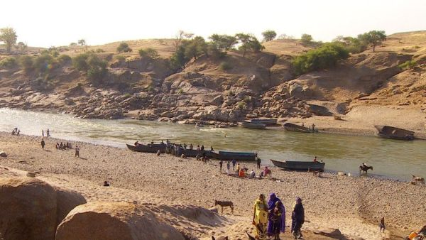 Τιγκράι: Φρικιαστικές μαρτυρίες – «Βλέπουμε πτώματα να επιπλέουν στο ποτάμι»