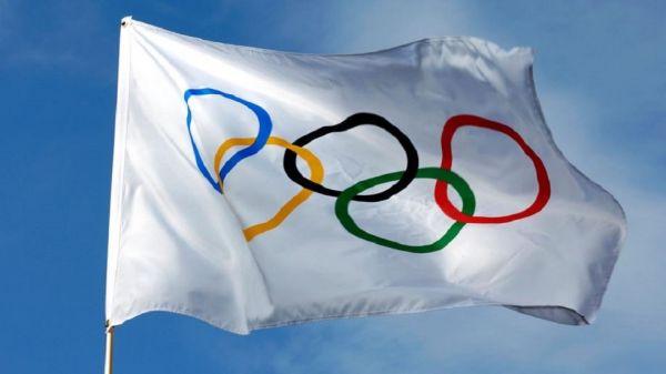Ολυμπιακοί Αγώνες: Το σημερινό πρόγραμμα