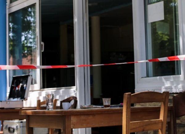 Γυναικοκτονία Λάρισα: Την πυροβόλησε στο κεφάλι με περίστροφο – «Ετσι καθαρίζουμε τις δουλειές μας στη Μάνη»