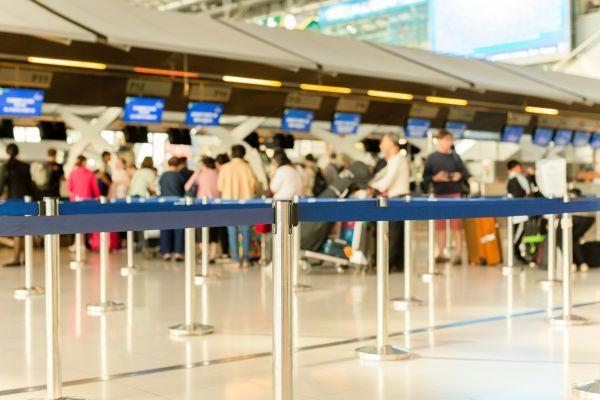 ΥΠΑ: Παρατείνεται η οδηγία για έλεγχο ταξιδιωτών με rapid test – Πλέον θα δεχόμαστε επιβάτες και από Τουρκία