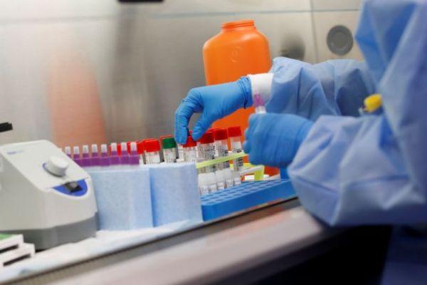 Καρκίνος πεπτικού συστήματος: Ποιος παράγοντας πολλαπλασιάζει τον κίνδυνο