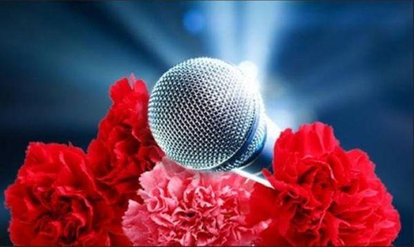 Στην τσιμπίδα της Εφορίας πασίγνωστος τραγουδιστής – Δεσμεύτηκαν όλοι οι λογαριασμοί του