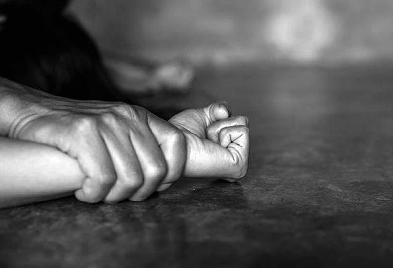Καταγγελίες για 10 βιασμούς σε βάρος ηθοποιού