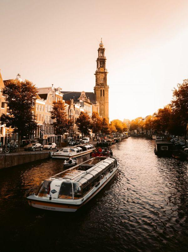Ευρώπη: Οι πόλεις που δεν θέλουν άλλους τουρίστες